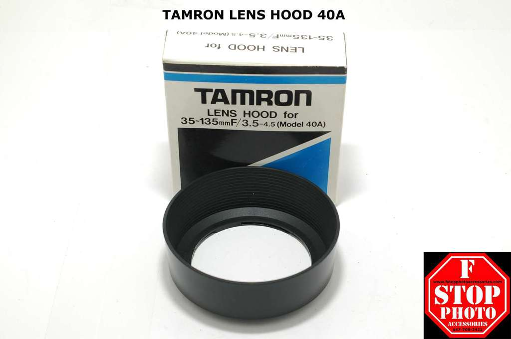 ZQ House ET-65 III Lens Hood Shade for Canon Camera EF 100mm f//2 USM//EF 135mm f//2.8 Soft Focus Lens