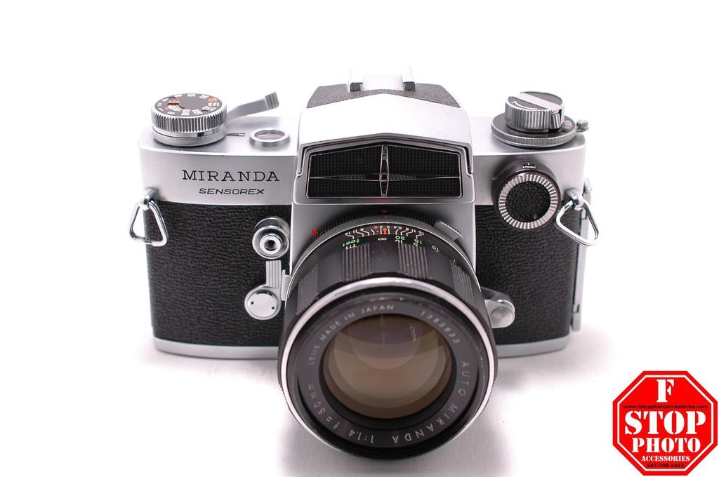 F Stop Photo Accessories, Camera Accessories, Photo