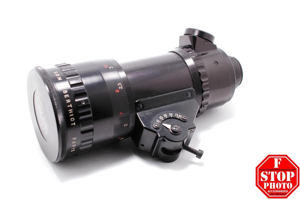 F Stop Photo Accessories, Camera Accessories, Photo Accessories
