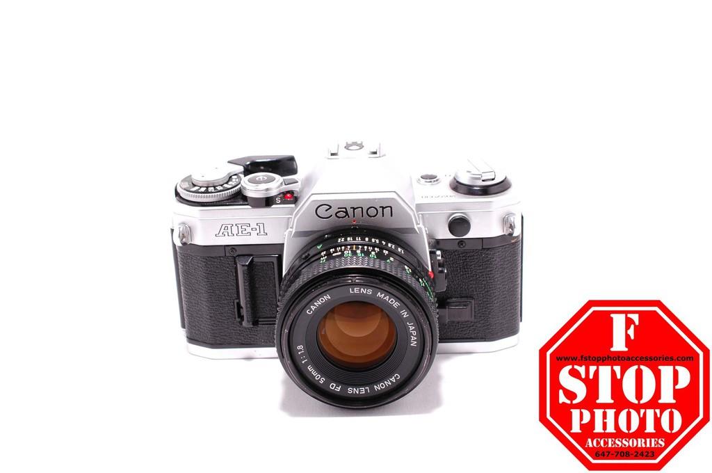 Vintage Cameras and Lenses, 35mm Film Cameras for sale