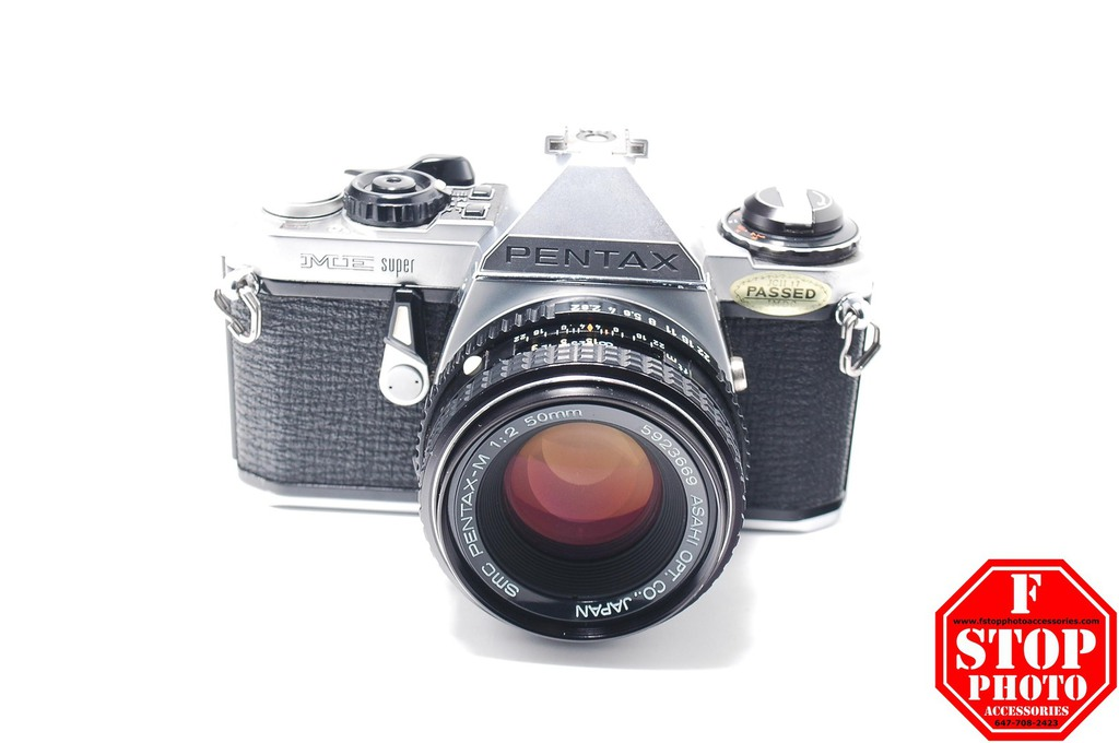 Vintage Cameras and Lenses, 35mm Film Cameras for sale